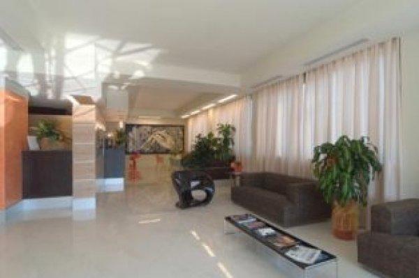 INN HOTEL