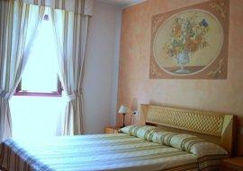 bed_and_breakfast_barberino_di_mugello_1