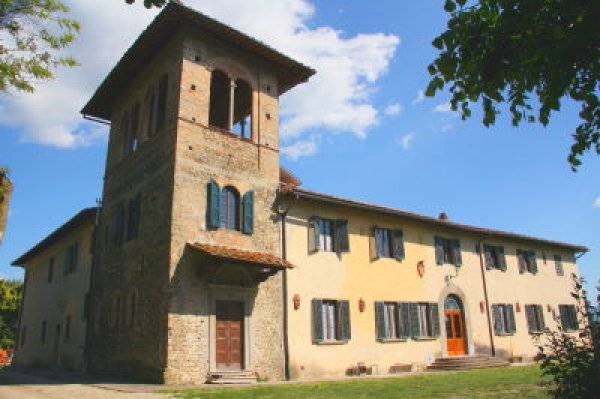 VILLA SAVELLI BED AND BREAKFAST