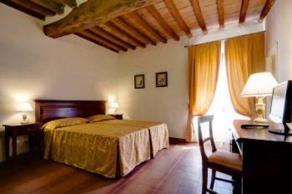 HOTEL IL CAVALLO