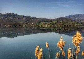 specchio lago1