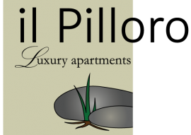 Il-Pilloro-Luxury-Apartments-Logo