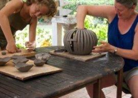 pottery-courses-by-mugello-tuscany_l