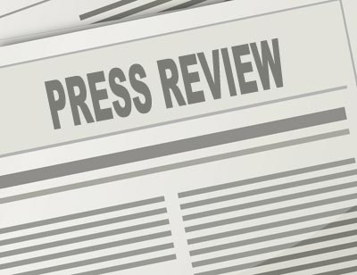 PRESS-REVIEW-eng