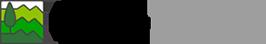 Ufficio Turismo del Mugello