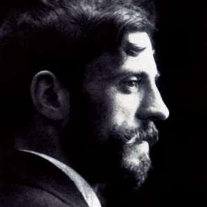 Galileo Chini