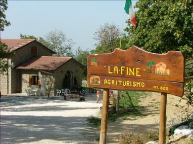la-fine-074