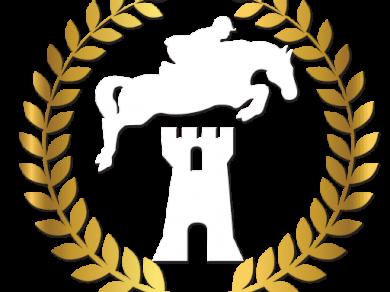 cropped-logo-per-sito