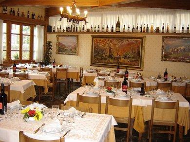 sala-ristorante_big4