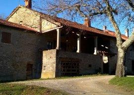 la-castellina-1-1536x863