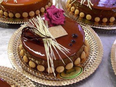 tortamodernacesarino