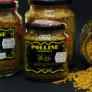pollinetortelli