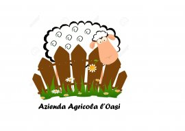 AZIENDA AGRICOLA L'OASI (1)